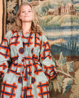 african-wax-dress-print-odile-jacobs