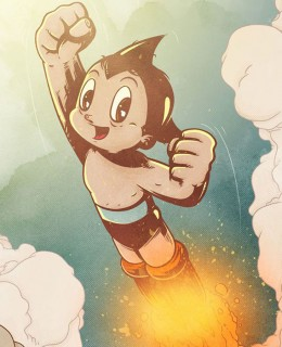 astro_boy_manga_dummies_the_moodist