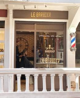 barbier_souk_terrace_des_epices_marrakech_2806