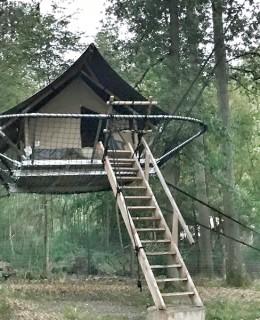 grottes_de_han_safari_treetent_boomhut