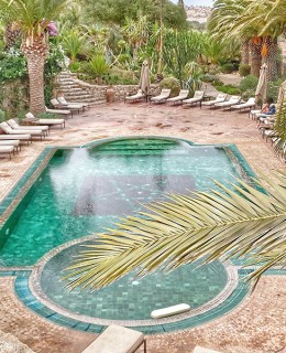 jardin_des_douars_essaouira_child_friendly_hotel_2078