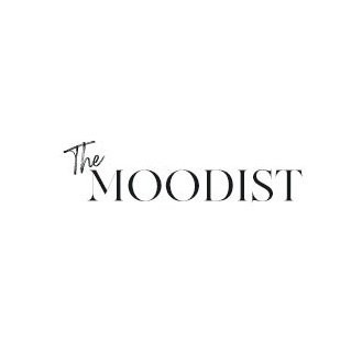 The Moodist/Daytime Stories